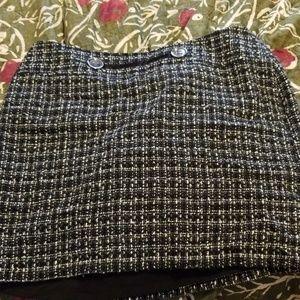 The Limited beautiful Mini Skirt